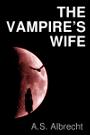 The Vampire's Wife